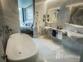 3 Bedrooms Villa for sale in , Dubai The Opus