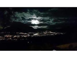 3 Habitaciones Casa en venta en Tocachi, Pichincha Otavalo Opportunity: Only Five Of these Left, Mojanda, Imbabura