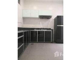 5 Bedrooms House for sale in Plentong, Johor Permas Jaya
