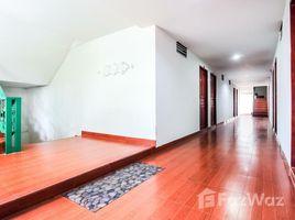 1 Bedroom Condo for rent in Bang Khae, Bangkok Diamond Boutique