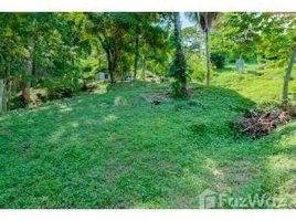 N/A Terreno (Parcela) en venta en , Islas De La Bahia Coral Views Village, Roatan, Islas de la Bahia