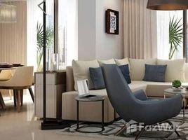 2 Bedrooms Apartment for sale in Capital Bay, Dubai Avanti