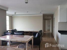 3 Bedrooms Condo for sale in Khlong Tan Nuea, Bangkok Maestro 39
