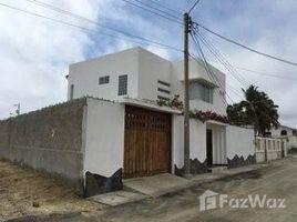 5 Habitaciones Casa en venta en La Libertad, Santa Elena Adventures Await You At Costa De Oro, Costa de Oro - Salinas, Santa Elena