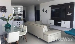 3 Bedrooms Property for sale in La Libertad, Santa Elena Ocean Blue: There's No Place Like Home...Especially At The Beach!