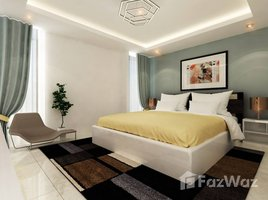 Studio Townhouse for sale in Vihear Suork, Kandal Other-KH-74872