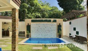 3 Habitaciones Villa en venta en , Cortes