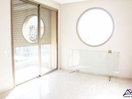 4 Bedrooms Villa for rent in Na Machouar Kasba, Marrakech Tensift Al Haouz Villa en location