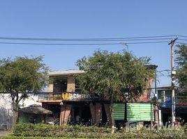 芹苴市 Hung Loi Bán nhà mặt tiền đường 30/4 ngang trên 15m gần Trần Hoàng Na, giá tốt 开间 屋 售