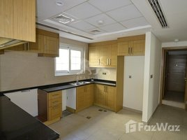 迪拜 Regional 5 卧室 别墅 售