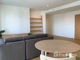 2 Bedrooms Condo for rent in Thung Mahamek, Bangkok The Natural Place Suite Condominium