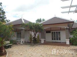 4 Bedrooms House for sale in Kok Chak, Siem Reap Four Bedroom house for sale in Siem Reap