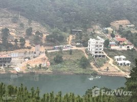 N/A Land for sale in Minh Tri, Hanoi +66 (0) 2 508 8780 bán nhiều lô đất tại khu sinh thái Đồng Đò - Minh Trí - Sóc Sơn - HN