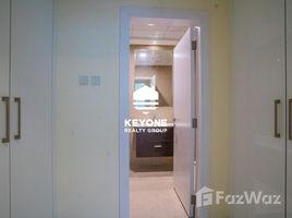 3 Bedrooms Apartment for sale in , Dubai Marina Arcade Tower