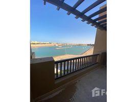 Al Bahr Al Ahmar one bedroom + Roof with prime location 30% D,P 1 卧室 住宅 售