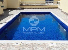 2 Bedrooms Apartment for rent in , Dubai Al Qusais Residential Area