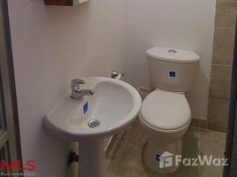 4 Habitaciones Casa en venta en , Antioquia STREET 32A # 78A 23, Medell�n - Bel�n Guayabal, Antioqu�a