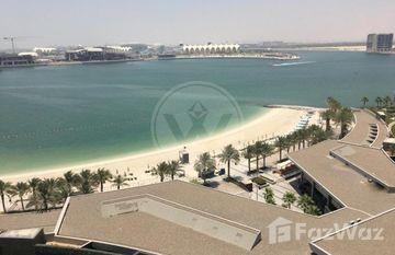 Al Maha in Al Zeina, Abu Dhabi