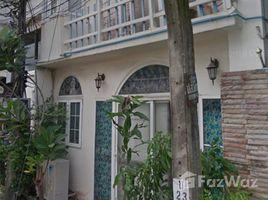 1 Bedroom House for rent in Bang Bon, Bangkok โรงงาน+โกดัง+ออฟฟิศ พระราม 2