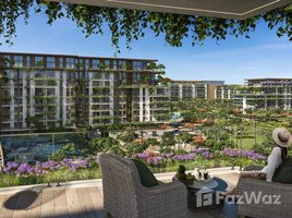 4 Bedrooms Apartment for sale in , Dubai Central Park at City Walk