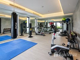 11 Bedrooms Property for sale in Choeng Thale, Phuket Surin Heights
