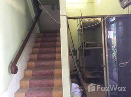 Kandal Kampong Samnanh Other-KH-61314 12 卧室 别墅 租
