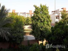 Studio Apartment for sale in , Abu Dhabi Al Khaleej Village