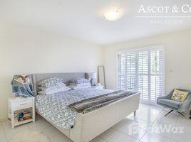 3 Bedrooms Villa for sale in , Dubai Forat