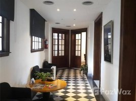 4 chambres Appartement a vendre à , Buenos Aires SAN MARTIN al 500