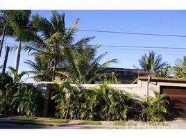 8 Quartos Casa à venda em Porto Seguro, Bahia Porto Seguro, Bahia, Address available on request