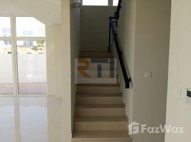 Вилла, 6 спальни на продажу в Mulberry, Дубай Sanctnary