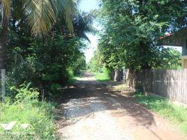N/A Land for sale in Preaek Ta Kov, Kandal Other-KH-54615
