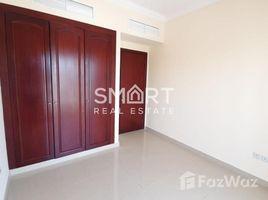 2 Bedrooms Villa for sale in , Ras Al-Khaimah The Townhouses at Al Hamra Village