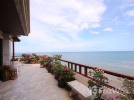 3 Bedrooms Penthouse for sale in Hua Hin City, Hua Hin Royal Garden Tower (Anantara)
