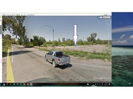 N/A Terreno (Parcela) en venta en , San Juan Ruta Nacional 40 al 100, Pocito, San Juan