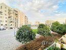 2 Bedrooms Apartment for rent at in Al Thamam, Dubai - U807552