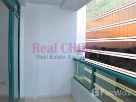 3 Bedrooms Apartment for rent in , Dubai White Crown Building