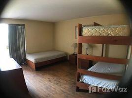 6 Habitaciones Casa en venta en Distrito de Lima, Lima Calle Las Lilas S/n Lurigancho, Santa Maria De Chosica, Lima, Lima, LIMA, LIMA