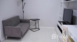 Available Units at The Bloom Sukhumvit 71