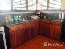 4 Habitaciones Casa en venta en Puerto Armuelles, Chiriquí CHIRIQUÍ, BARÚ, PUERTO ARMUELLES, LAS PALMAS, CASA, Barú, Chiriqui