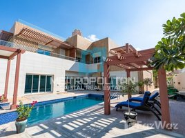 6 Bedrooms Property for sale in , Abu Dhabi Marina Sunset Bay