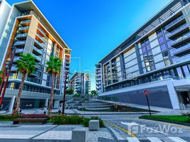 4 Bedrooms Townhouse for sale in Bluewaters Residences, Dubai Apartment Building 3