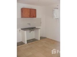 1 Habitación Apartamento en alquiler en , Chaco PAZ J. M. al 1400