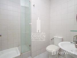 2 Bedrooms Apartment for sale in DEC Towers, Dubai DEC Tower 2
