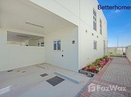 Вилла, 3 спальни на продажу в Mulberry, Дубай Sanctnary