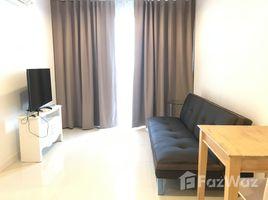 1 Bedroom Condo for rent in Sam Sen Nai, Bangkok Silk Phaholyothin 9