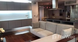 Available Units at Silom Terrace