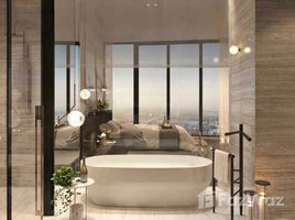 2 Bedrooms Condo for sale in An Khanh, Ho Chi Minh City The River Thu Thiem
