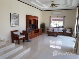2 Bedrooms House for sale in Kamala, Phuket 2 Bedrooms Corner House