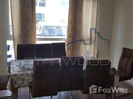 5 Bedrooms Villa for sale in Al Quoz 4, Dubai Al Khail Heights